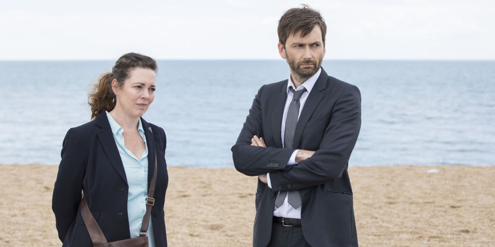 broadchurch season 3 episode 4 review the most harrowing since the
