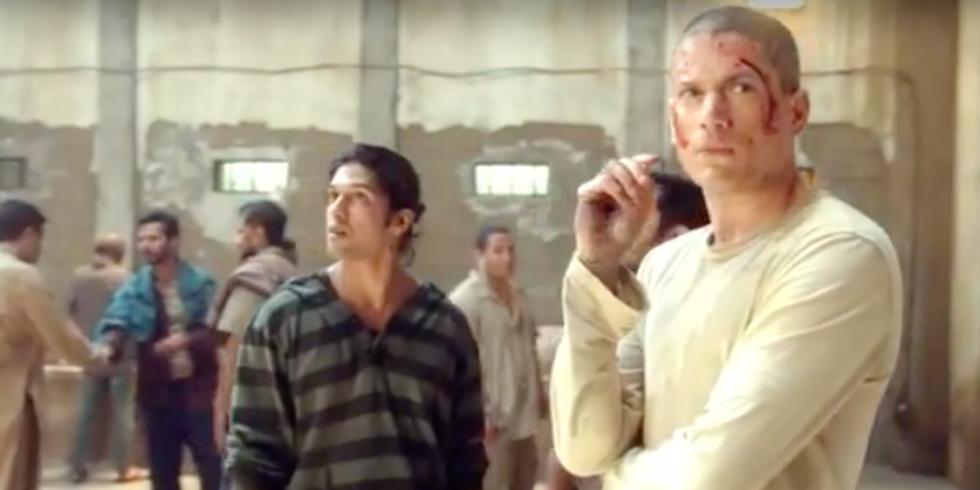 Prison Break season 6 – The show's stars are open to more episodesFOX