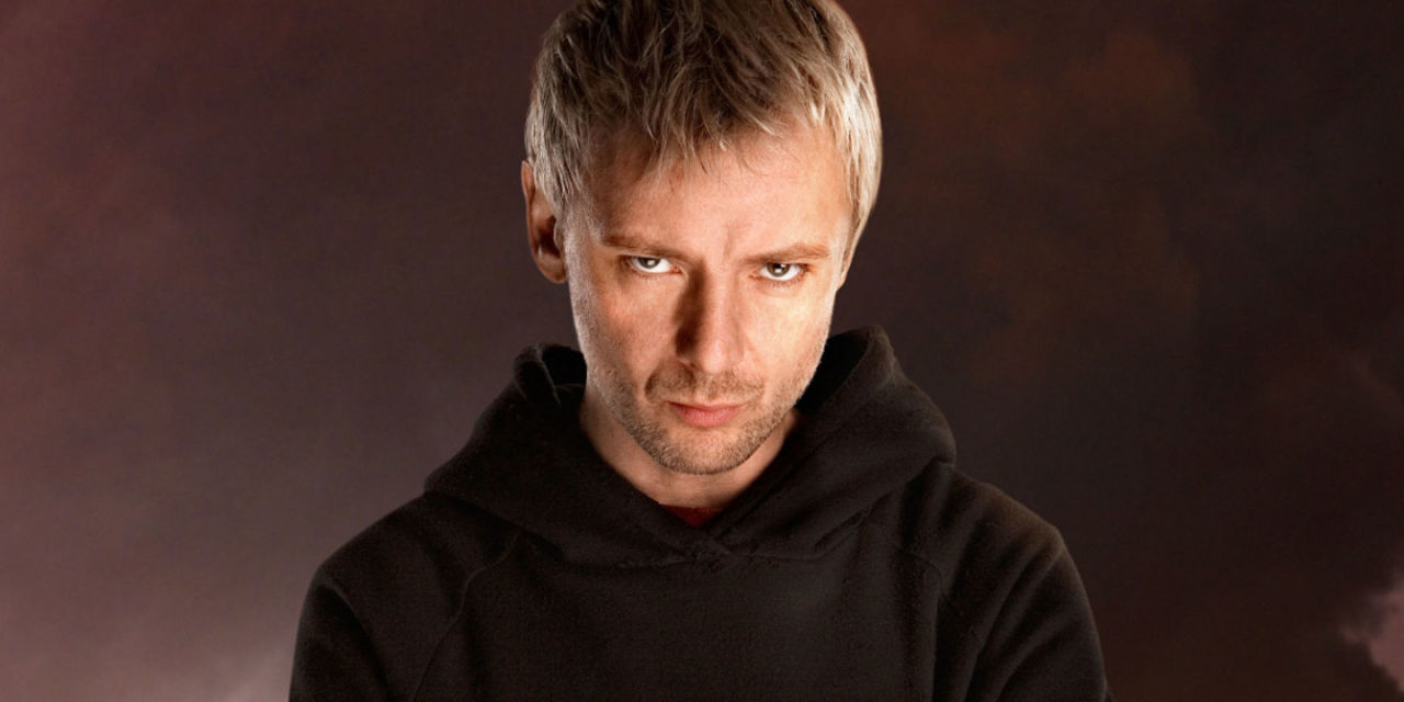 John Simm Gif It's official: John Si...