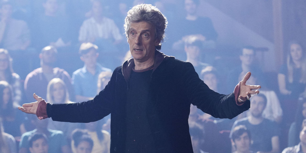 landscape-1492185026-12919221-low-res-doctor-who-s10.jpg