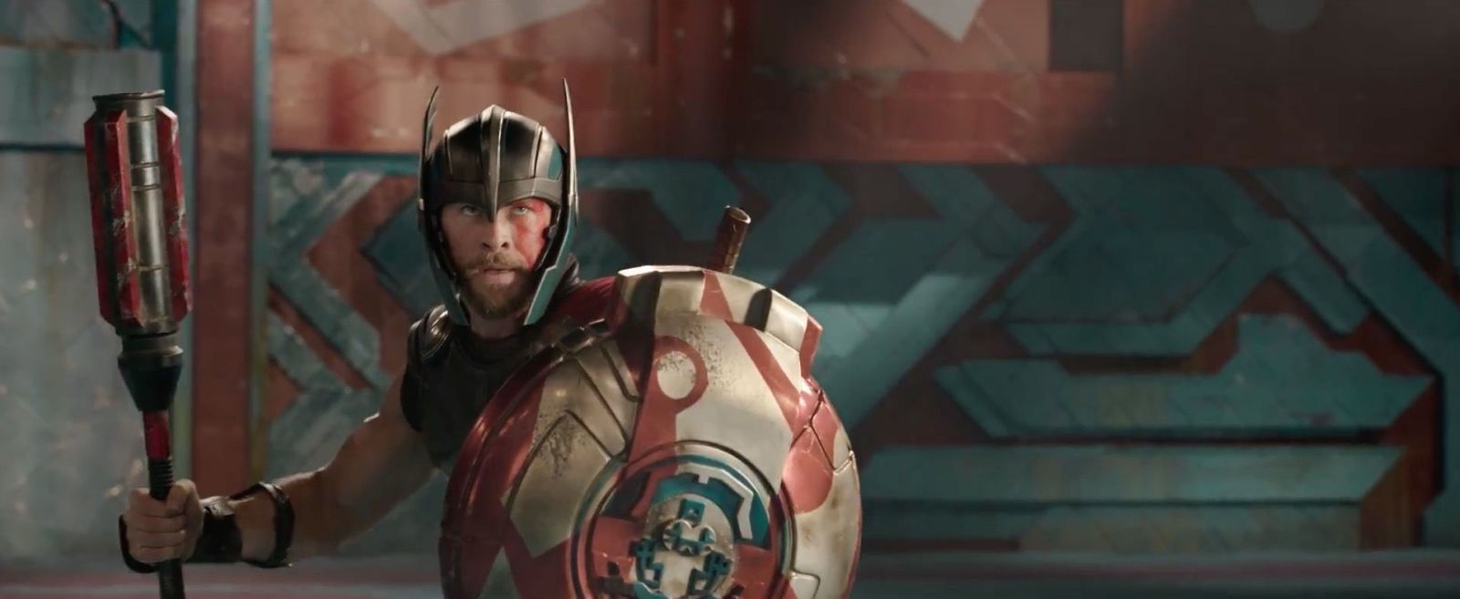 thor ragnarok plot cast release date spoilers and everything thor ragnarok plot cast release date spoilers and everything you need to know