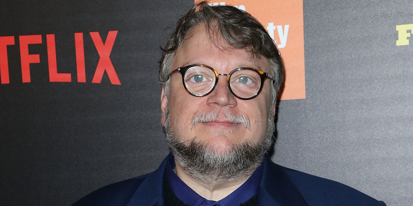 Guilhermo Del Toro intended for guillermo del toro has had talks about doing a star wars movie