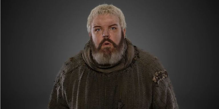 does this new teaser reveal that hodor is returning to game of thrones. Black Bedroom Furniture Sets. Home Design Ideas
