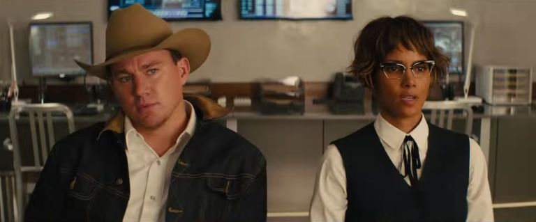 Kingsman 2: The Golden Circle trailer, cast, plot, release date and everything you need to know