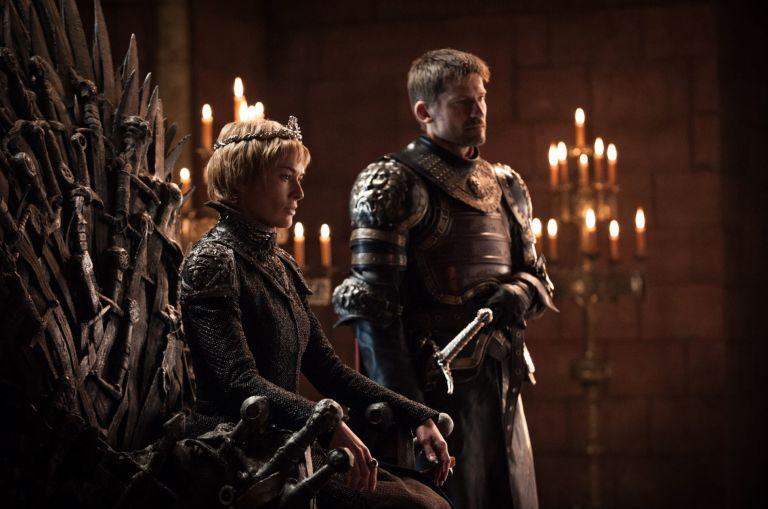 Hasil gambar untuk Game of Thrones Season 7