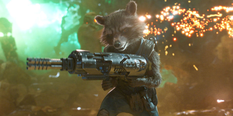 guardians of the galaxy vol 2 stream