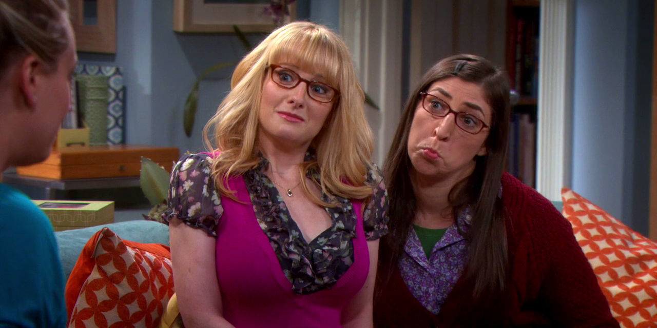 Big Bang Theory Star Melissa Rauch Announces Shes Pregnant After Suffering a Miscarriage Big Bang Theory Star Melissa Rauch Announces Shes Pregnant After Suffering a Miscarriage new picture