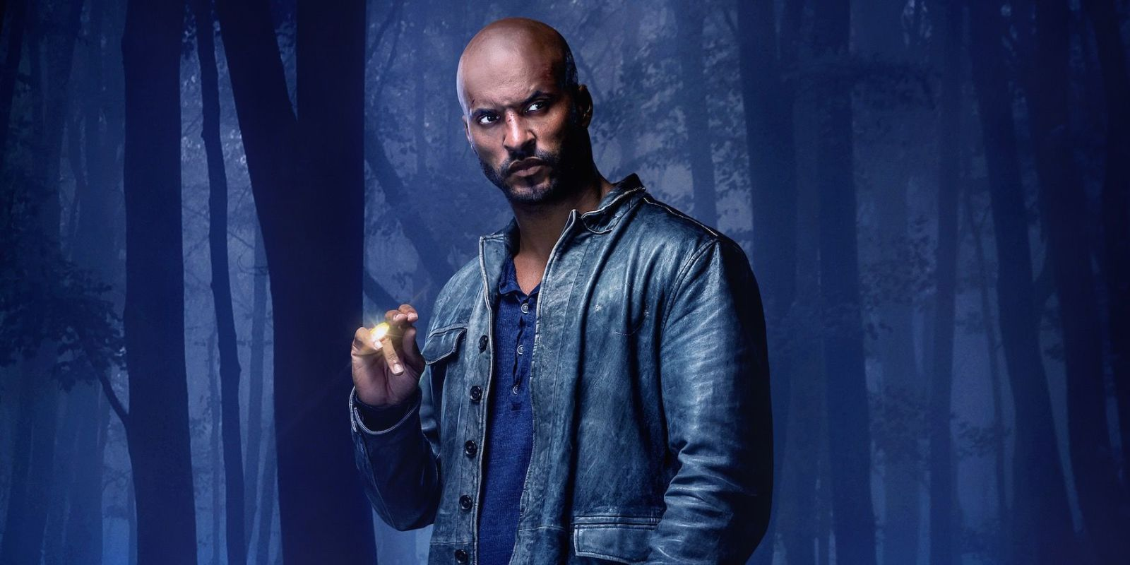 american gods season 2 release date cast and everything you need