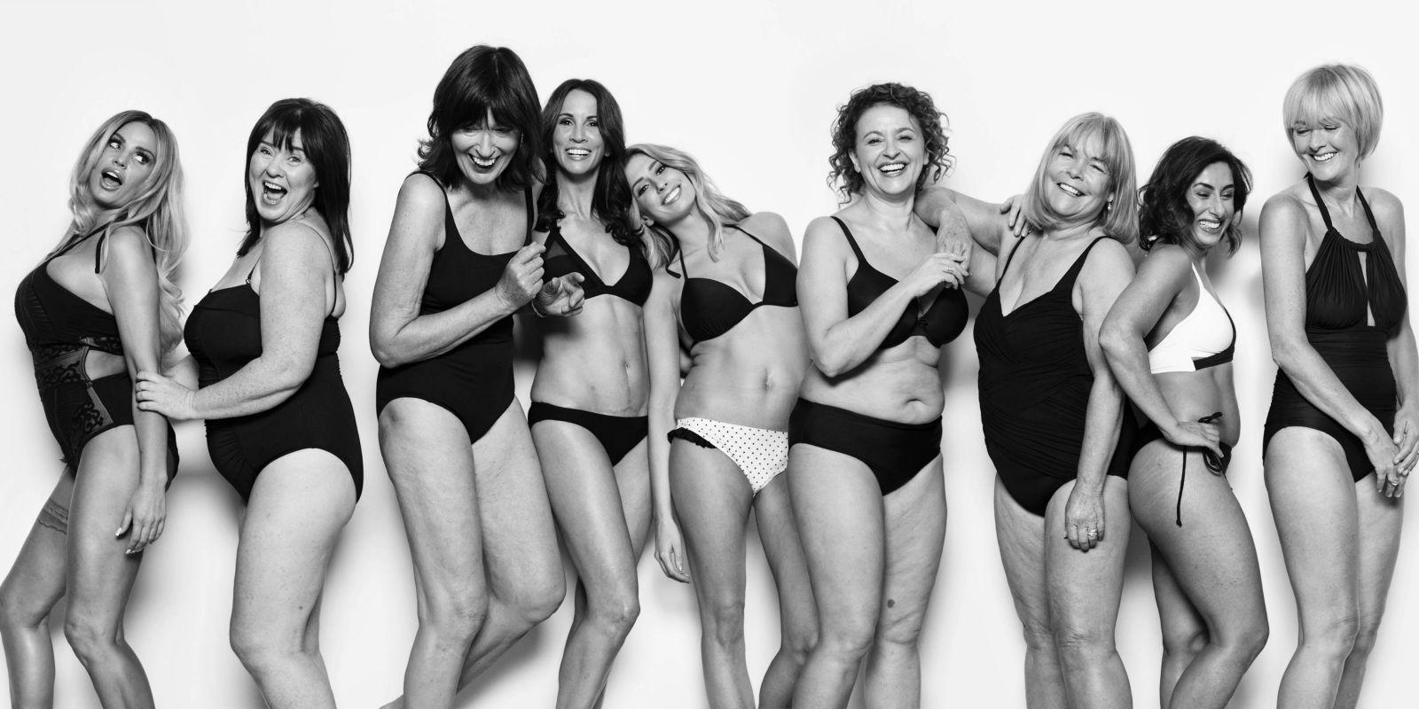 Playboy nudes brittany fuchs
