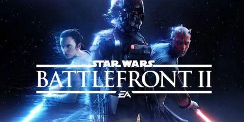 Скачать Battlefront 2 Через Торрент - фото 6