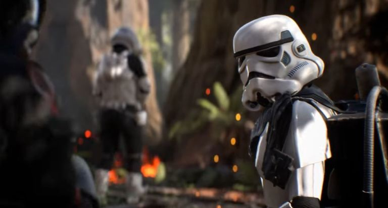 star wars battlefront 2 price