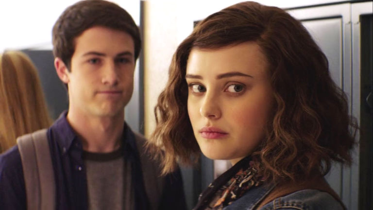 Netflix officially renews 13 Reasons Why for a second season to ...