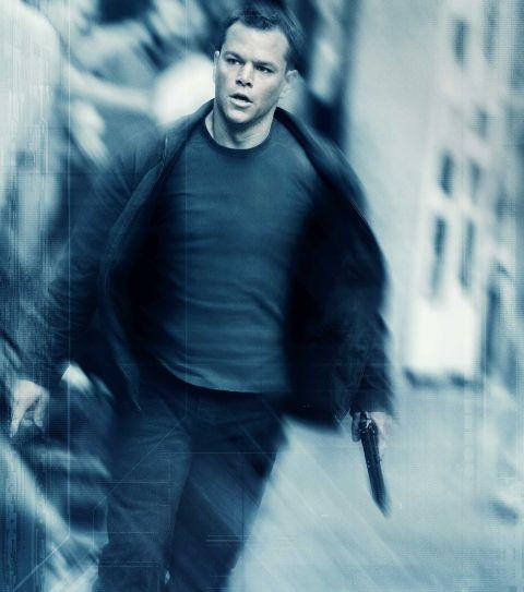 Films: 5 / Total: $1,641,659,362 1. Identity (2002) -$214,357,3712. Supremacy (2004) - $288,587,4503. Ultimatum (2007) - $442,161,564. Legacy (2012) - $280,355,9205. Jason Bourne (2016) - $416,197,059