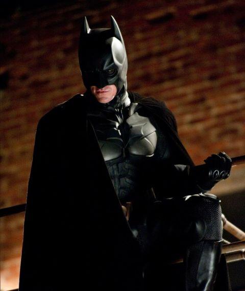 Films: 3 / Total: $2,446,473,179 1. Batman Begins (2005) - $359,142,7222. The Dark Knight (2008) - $1,002,891,3583. The Dark Knight Rises (2012) - $1,084,439,099