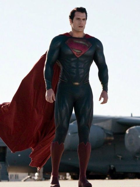 Films: 2 / Total: $1,541,305,712 1. Man of Steel (2013) -$668,045,5182. Batman vs Superman: Dawn of Justice (2016) -$873,260,194