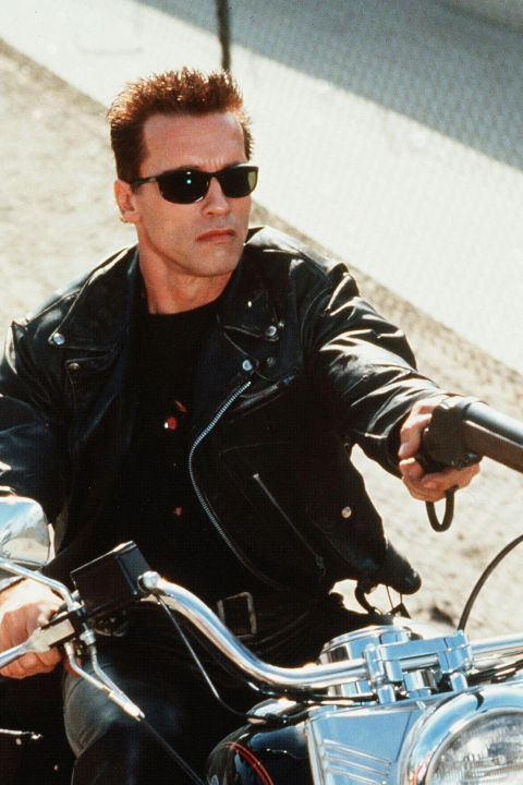 Films: 5 / Total:$1,830,545,476 1. Terminator (1984) -$78,019,0312. Judgment Day (1991) - $513,815,4013. Rise of the Machines (2003) -$433,058,2964. Salvation (2009) -$365,491,7925. Genisys (2015) -$440,160,956
