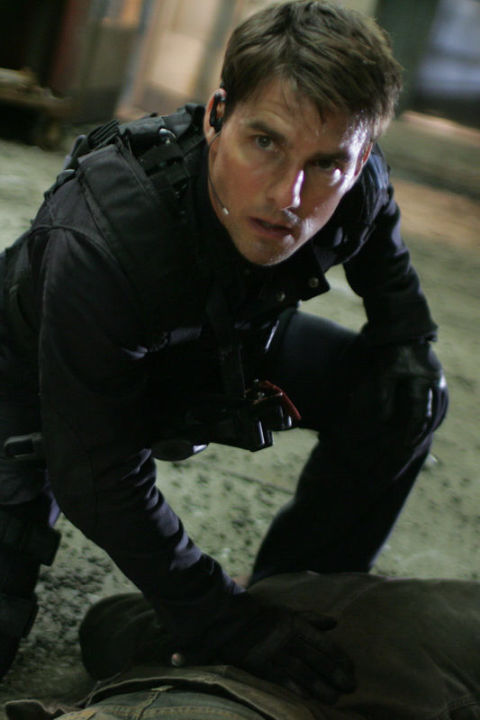 Films: 5 / Total:$2,800,369,451 1. Mission: Impossible (1996) -$457,697,9942. M:I II (2000) -$549,588,5163. M:I III (2006) -$397,501,3484. Ghost Protocol (2011) -$694,713,2305. Rogue Nation (2015) -$700,868,363