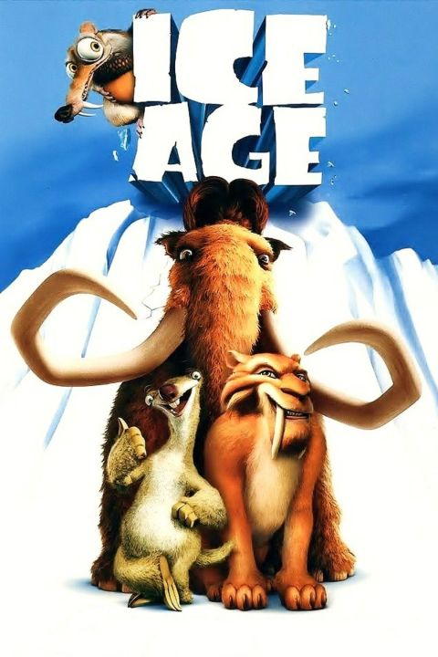 Films: 5 / Total:$3,181,324,256 1. Ice Age (2002) -$386,116,3432. Meltdown (2006) -$651,899,2823. Dawn of the Dinosaurs (2009) -$859,701,8574. Continental Drift (2012) -$879,765,1375. Collision Course (2016) -$403,841,637