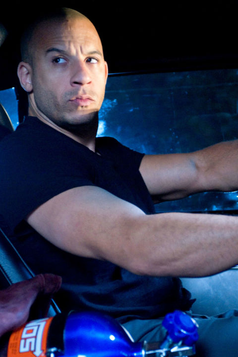Films: 8 / Total: $4,967,924,003 1. The Fast and the Furious (2001) - $206,512,3102. 2 Fast 2 Furious (2003) - $236,410,6073. Tokyo Drift (2006) - $157,794,2054. Fast & Furious (2009) - $363,064,2655. Fast Five (2011) - $629,969,8046. Fast & Furious 6 (2013) - $789,300,4447. Furious 7 (2015) - $1,516,748,6848. Fate of the Furious (2017) - $1,068,123,684 (still at cinemas)