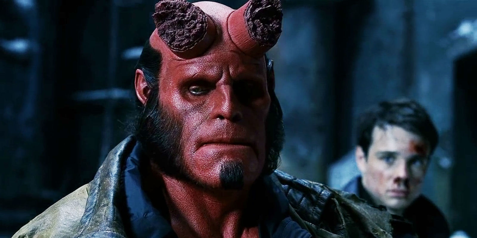 http://digitalspyuk.cdnds.net/17/19/1600x800/landscape-1494320983-hellboy-looking-sad.jpg