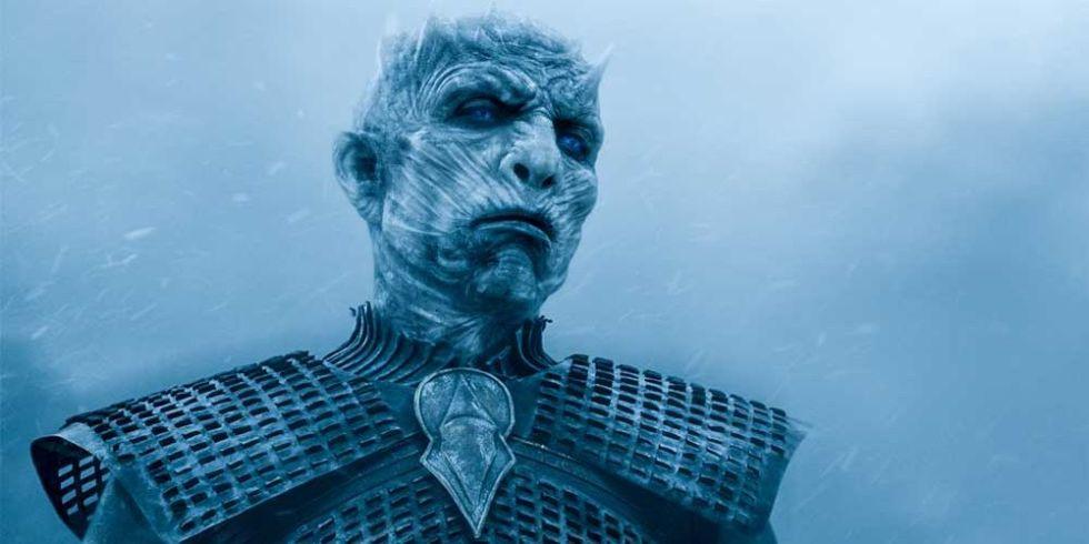 lord von winterfell