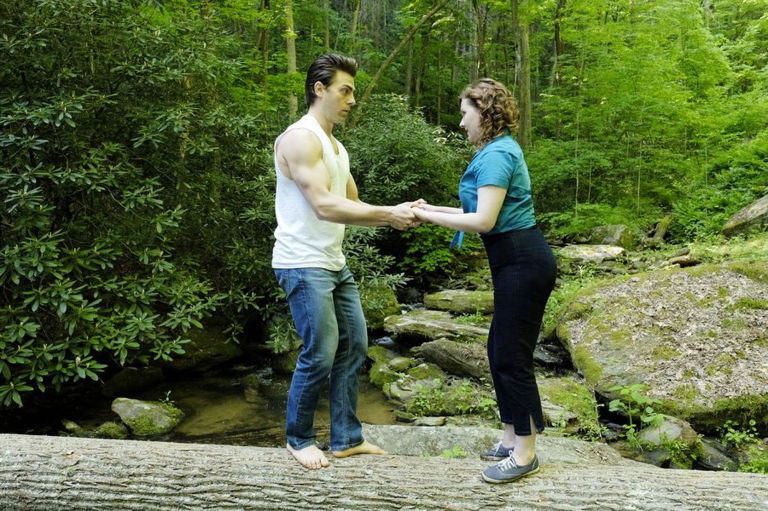 Reviews for the Dirty Dancing remake are in and it's not good news for the