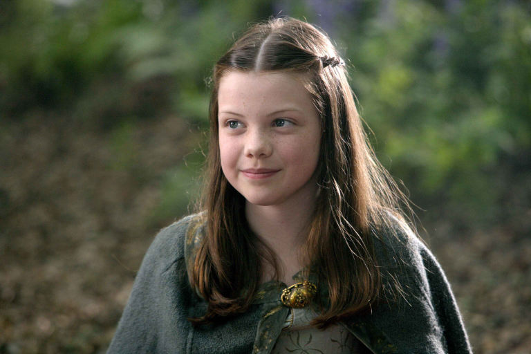 Lucy at http://www.digitalspy.com/tv/once-upon-a-time/news/a829282/once-upon-a-time-shuts-down-narnia-lucy-season-7-theory/