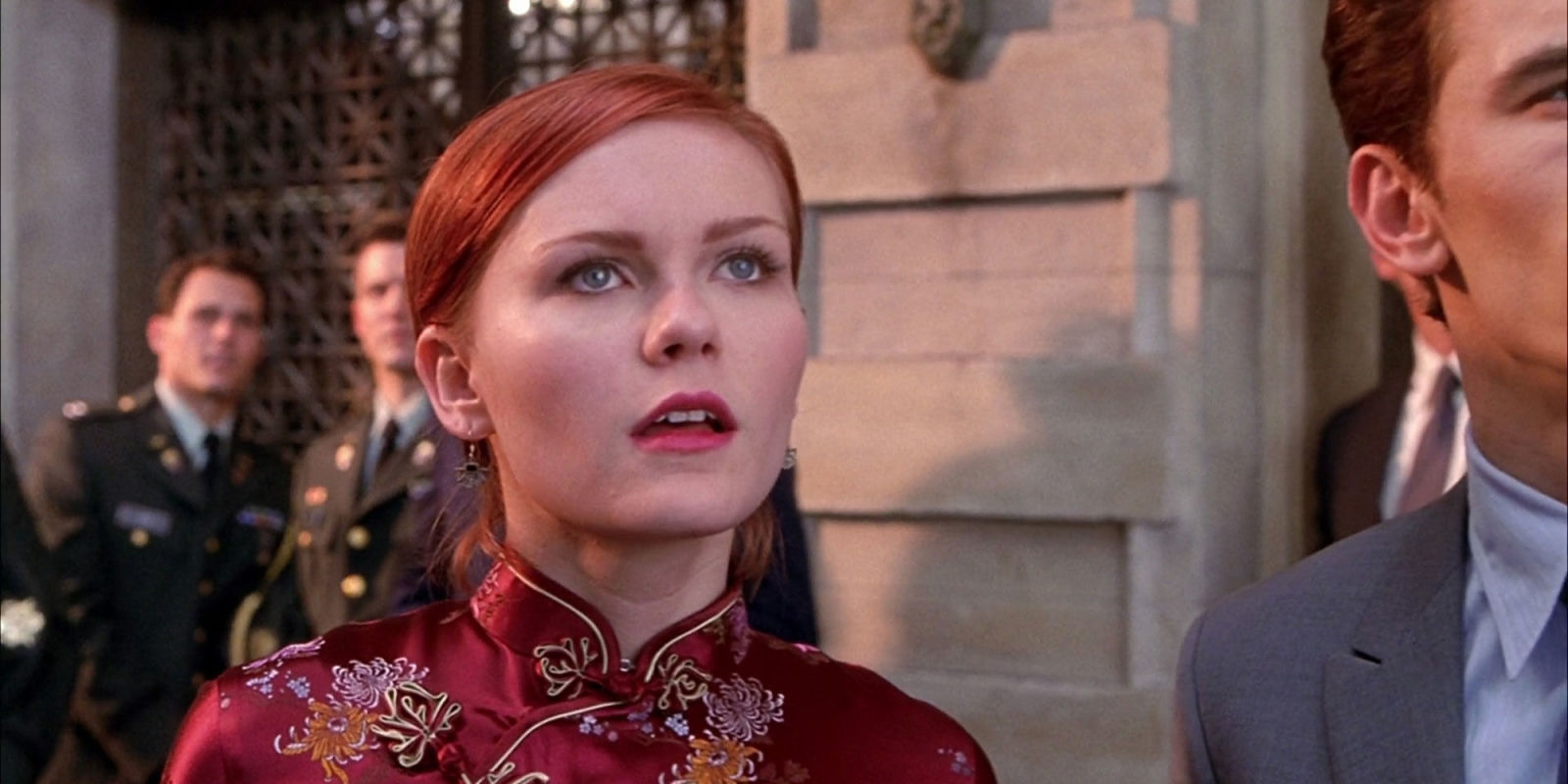 Spider-Man's Kirsten Dunst slates reboots as cash cows