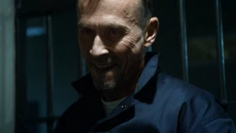 Image result for prison break season 5 episode 9 whip and t-bag