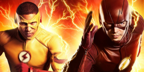 The Flash season 4: New episodes, release date, cast, villain and everything you need to know