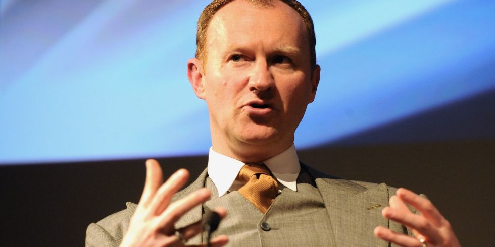 Mark Gatiss will star in this year's Doctor Who Christmas special