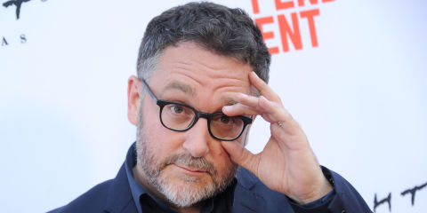 Star Wars Episode 9 director Colin Trevorrow asked for one addition