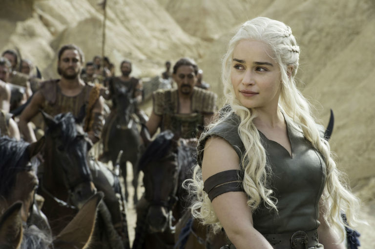 Best Game of Thrones episodes – every single one ranked, from ...