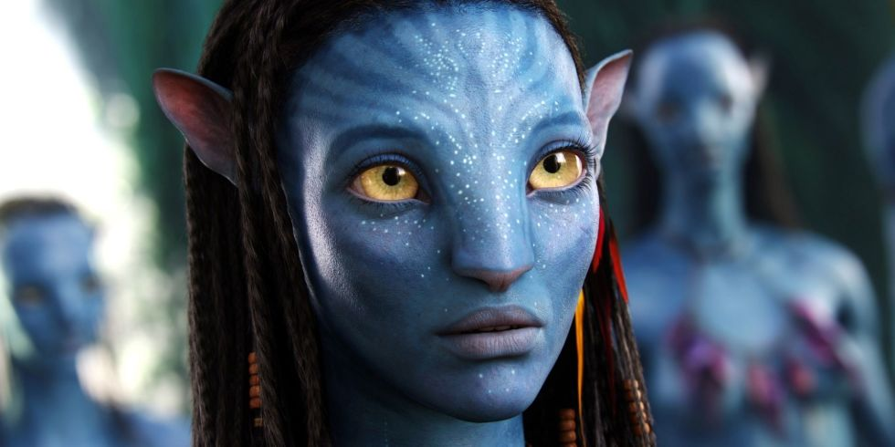 james cameron says avatar 4 and 5 might not happen it s down to