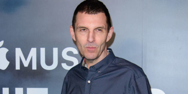 Tim Westwood's YouTube channel...