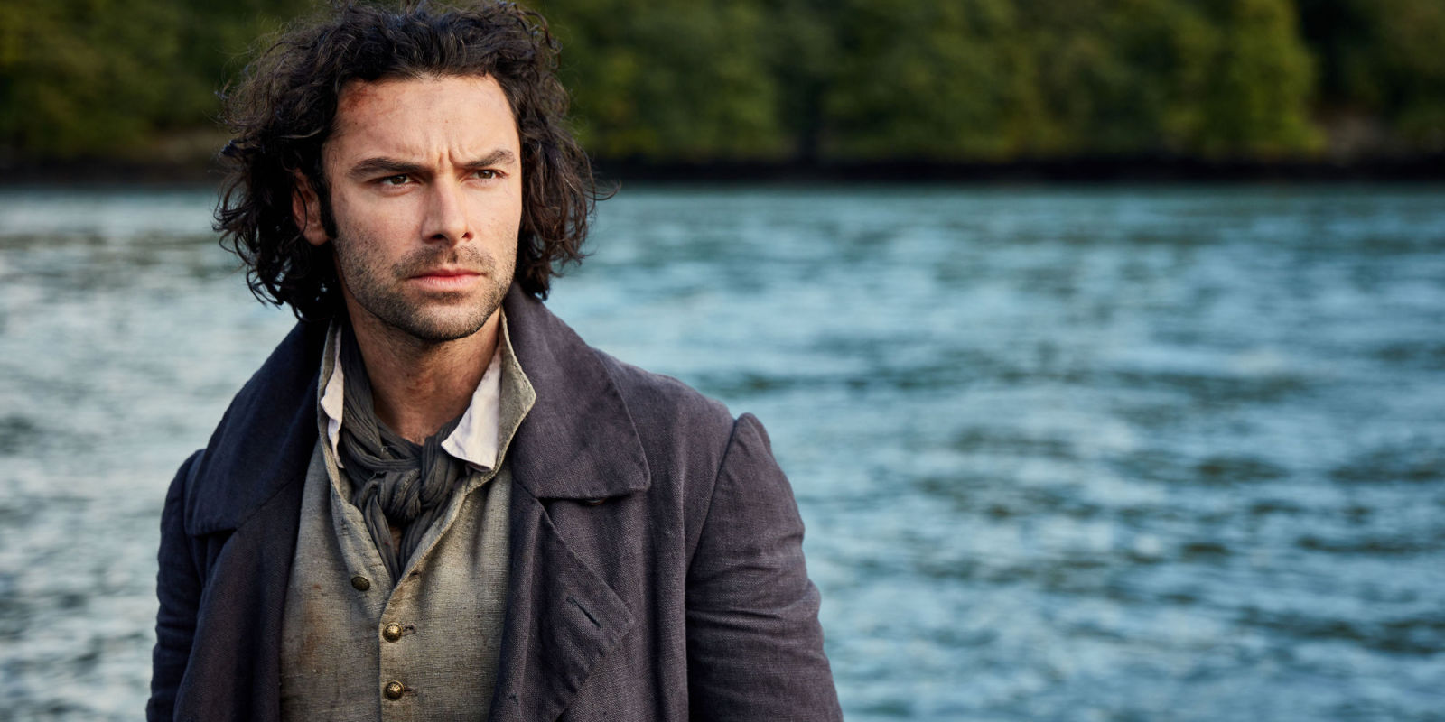 Poldark series 3, episode 5 review – A violent end in this year\'s ...