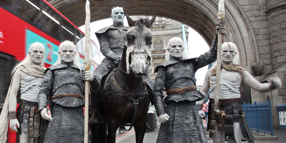 [Image: landscape-1499772938-got-white-walkers.jpg]