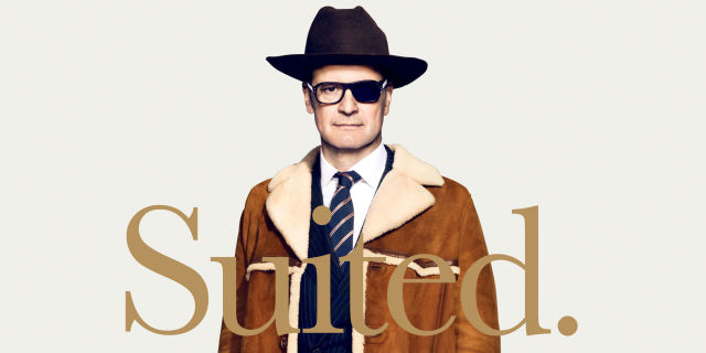http://digitalspyuk.cdnds.net/17/29/640x320/landscape-1500374289-colin-firth-kingsman-tgc.jpg