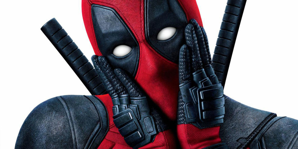 Deadpool 2 Release Date Cast Plot And Everything You Need To Know