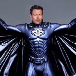 Batman digital spy ben affleck batman voltagebd Image collections