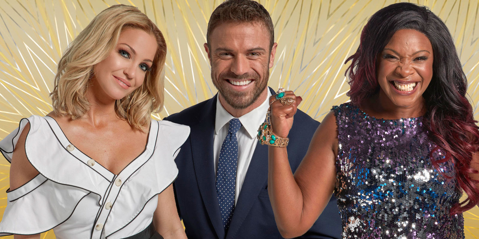 Celebrity Big Brother confirm some ex-housemates will be ...
