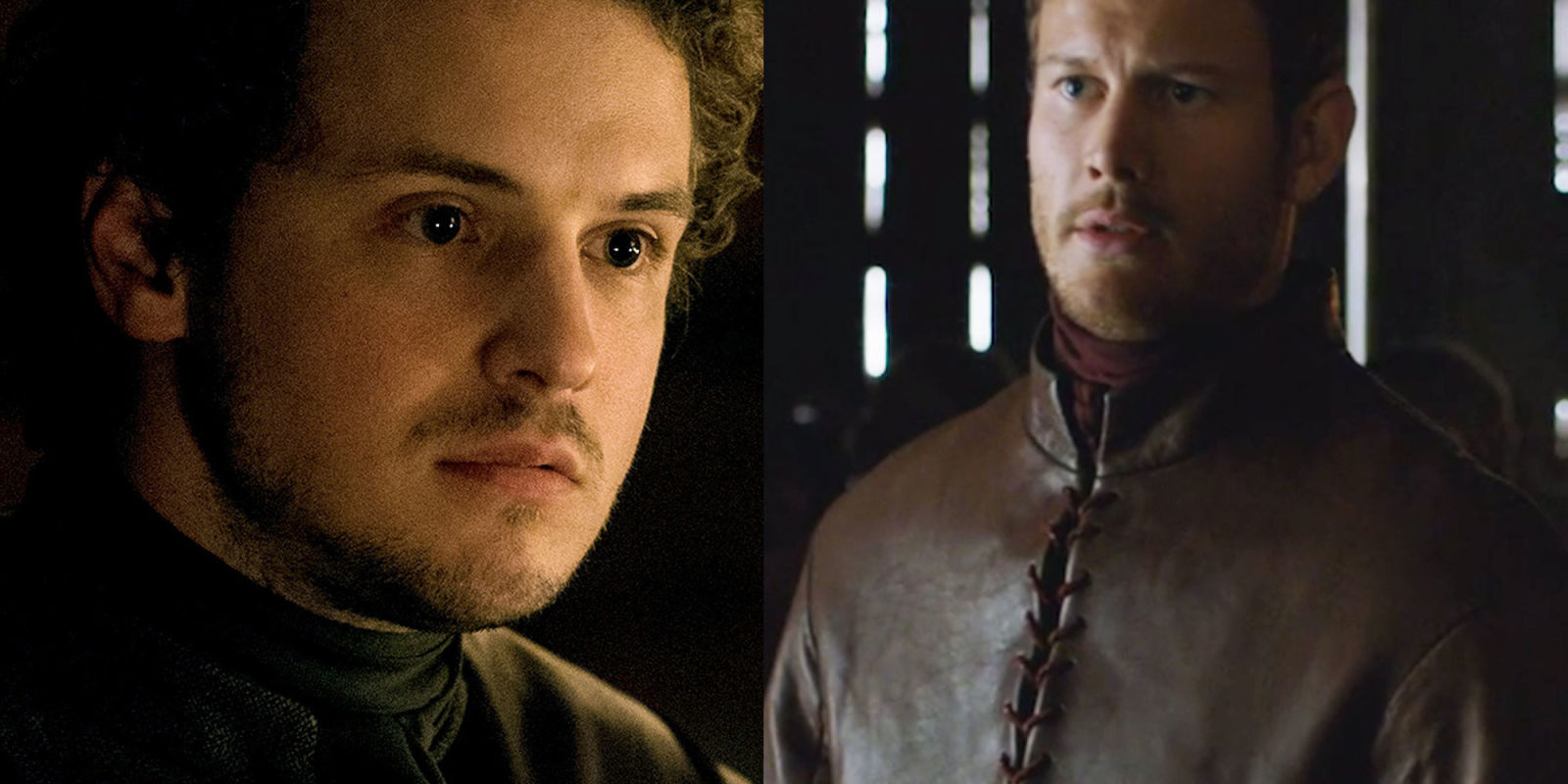 Hang on, who is Game of Thrones' Dickon Tarly from episode 4 'Spoils of War'?