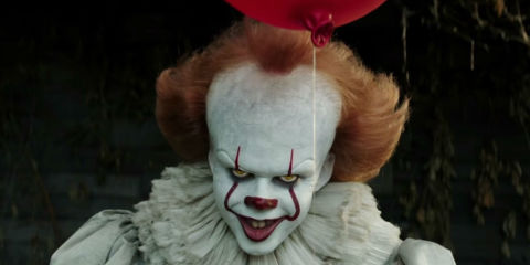 IT Chapter 2 spoilers – IT: Chapter 2 might not go the way we all expected