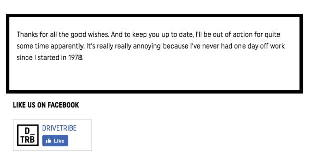 helt gratis dating för seniorer