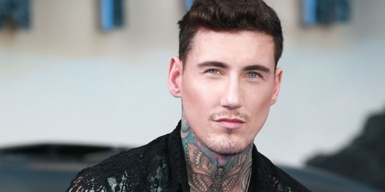Jeremy McConnell convicted of assaulting Stephanie Davis