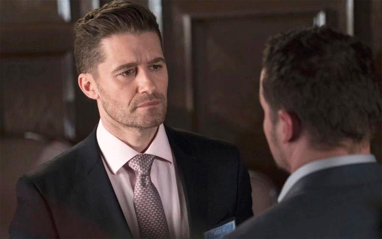 Greys Anatomy Season 14 Cast Spoilers Release Date