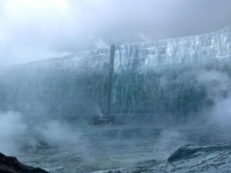 In Memoriam Everyone Who Died Game Of Thrones Season 7
