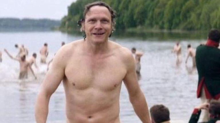 Yay or Nay Binky Felstead Topless