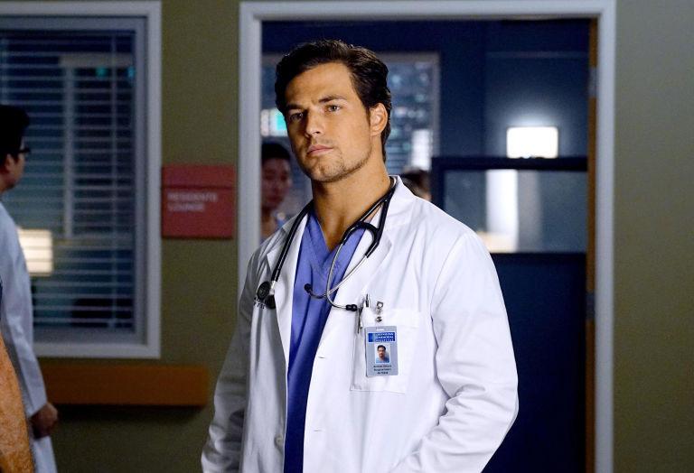 Grey\'s Anatomy Season 14 – cast, spoilers, release date