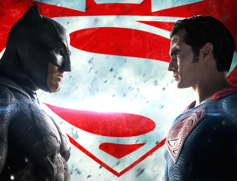 Batman V Superman: Dawn of Justice (English) 4 3gp movie download in hindi